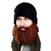 Beard Hat For Men