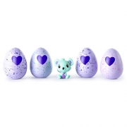 Hatchimals – CollEGGtibles