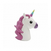 Unicorn Charge Powerbank