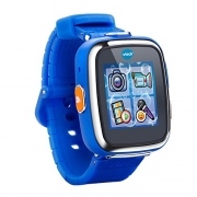 VTech Kids Smart Watch